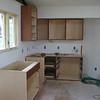 Still more cabinets.
