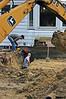 Excavation014a1
