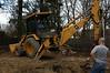 Excavation012