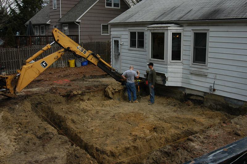 Excavation006