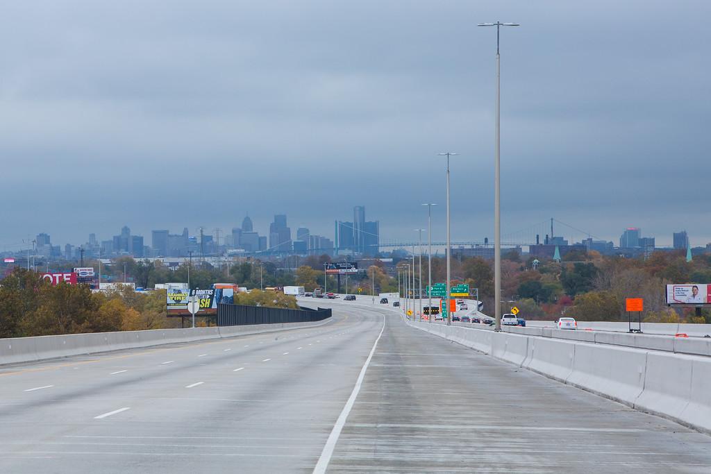 IMAGE: https://photos.smugmug.com/Construction/Rouge-River-and-Goddard-Road/i-p5pwnM2/0/e2f3a957/XL/2018-11-02_RougeRiverBridge_089-XL.jpg