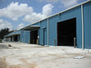 Hughes Rinker Upgrade Doors Miami 2004