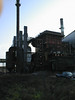 US Sugar Boiler 7 Clewiston 1998