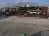 Parcel 15 Hangars Fort Lauderdale 2001