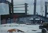 Contender Boats Fabrication Facilities Homestead 1996