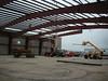 Marathon Mosquito Control Hangar Marathon 2007