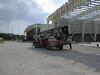 Parcel 15 Hangars Fort Lauderdale 2000