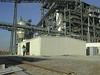 Osceola Farms Cogeneration Pahokee 1996