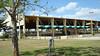 Equestrian Center Miami 2001