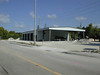Abco Paving Fort Lauderdale 1997