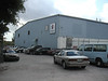 Atlas Packaging Opa Locka 2006