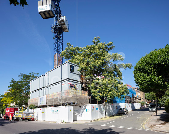 South Hampstead Synagogue
