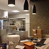 Kosher Kitchen