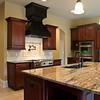 Wiggins residence-4811