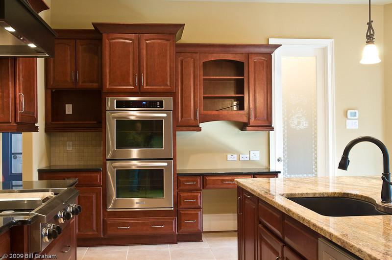 Wiggins residence-4812