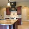 Wiggins residence-4808