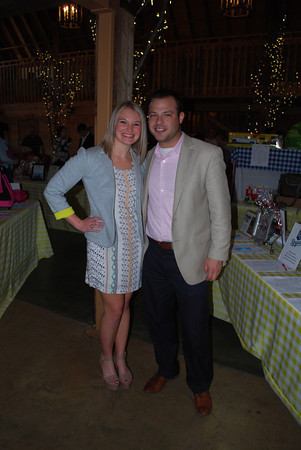 Emily and Daniel Espinosa (1)