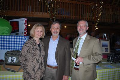 Nancy and Bob Rawson_Chris Mitchell