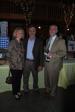 Nancy and Bob Rawson_Chris Mitchell (1)