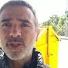 Declaraciones de Julio Barea en el Día Mundial del Reciclaje ( Vídeo web)