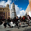 HAZ Madrid