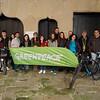 """Make Something Week - Jornadas """"HAZ"""", Festival en Pontevedra"""
