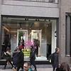 Tiendas Zara y Primark