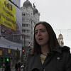 Declaraciones Celia Ojeda, Área de Consumo de Greenpeace España