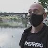 Declaraciones de Luis Berraquero, Coordinador de Movilización de Greenpeace en Andalucía