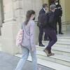 Nos reunimos con el Ayuntamiento de Sevilla