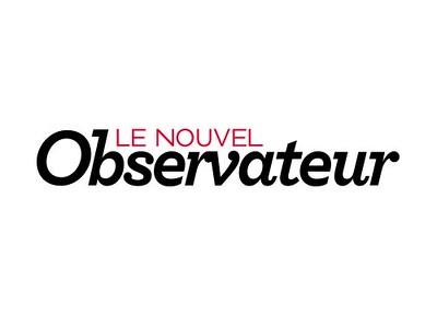 Premier magazine d'actualité français; L'Obs analyse en direct l'actualité politique; sociale; culturelle; en France et dans le monde.  httptempsreel.nouvelobs.com