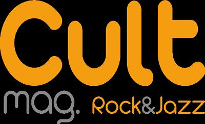 CULT Magazine  http://rockonline.fr/2012/06/14/cult-mag-le-numero-12-est-disponible/