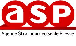 Or Norme Agence Strasbourgeoise de Presse ...  http://www.asp-presse.fr