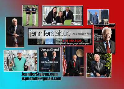 Contact Jennifer