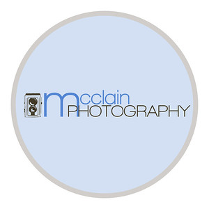 McClain Photography Contact Information