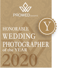 HONORABLE PHOTOGRAPHER of the YEAR 2020 PROWEDaward - Alessandro Giacalone