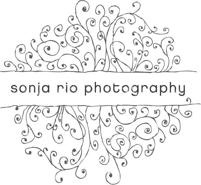 Contact info: <br /> cell 540.664.7824 <br /> email sonja.rio@gmail.com