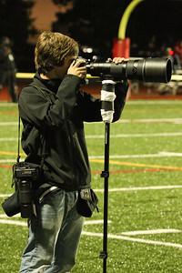 Portfolio: http://evanzimmer.smugmug.com/Portfolio  Website: http://www.evanzimmer.smugmug.com/  The Catholic Review Blog: http://www.catholicreview.org/blogs/the-viewfinder  Email: evanzimmer@comcast.net  Facebook: http://www.facebook.com/pages/Evan-Zimmer-Photography/  Twitter: http://twitter.com/evanzimmerphoto      Photos Courtesy: Alex Proakis