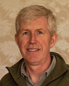 Neil Stout