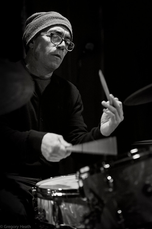 Gene Calderazzo