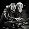 Arden Hart & Richard Simmons