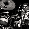 Harvey Mason, Four Play - Clapham Grand 10 Nov 2011