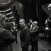 Rat Pack Show - Cairo Opera House