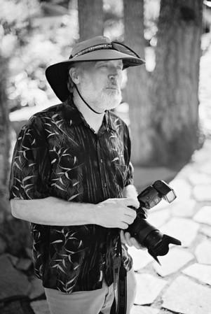 Ed Steinmetz Photography