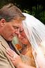 Weddings  Pictures, Books, Canvas, Prints