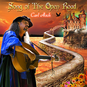Carl Asch, Empty Hats, Songs of the Open Road, Carl Asch CD, Music by Carl Asch, Renaissance Musician Carl Asch, Ballads by Carl Asch, Renaissance Music, Mariana Roberts Photography, Fine Art Renaissance Photography by Mariana Roberts, Carl Asch Album Cover Artwork by Mariana Roberts, Renaissance Music CD Artwork, Renaissance Music Cover Art, Renaissance Music Artwork, Renaissance Artwork, Sterling Renaissance Festival Musician Carl Asch