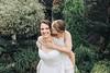 Claire & Jocelyn's Wedding