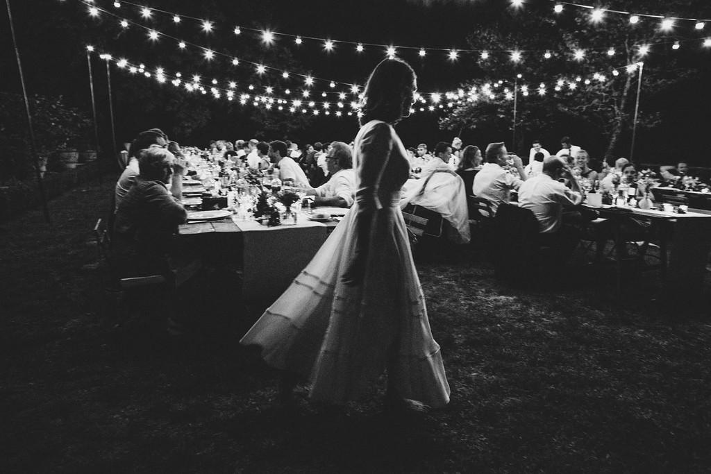 Wedding Photographer Villa Fontallerta