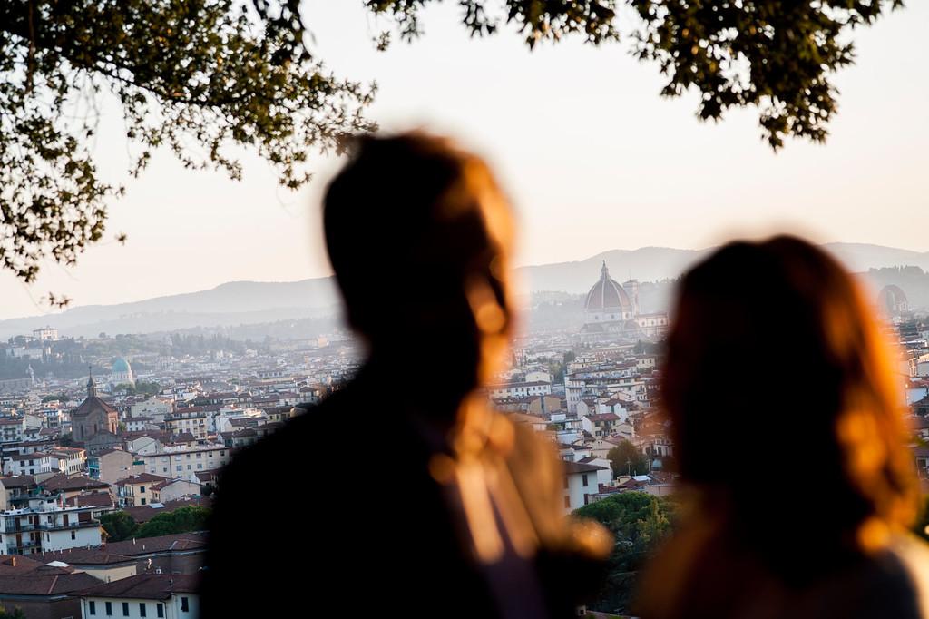 Wedding photography Villa Fontallerta