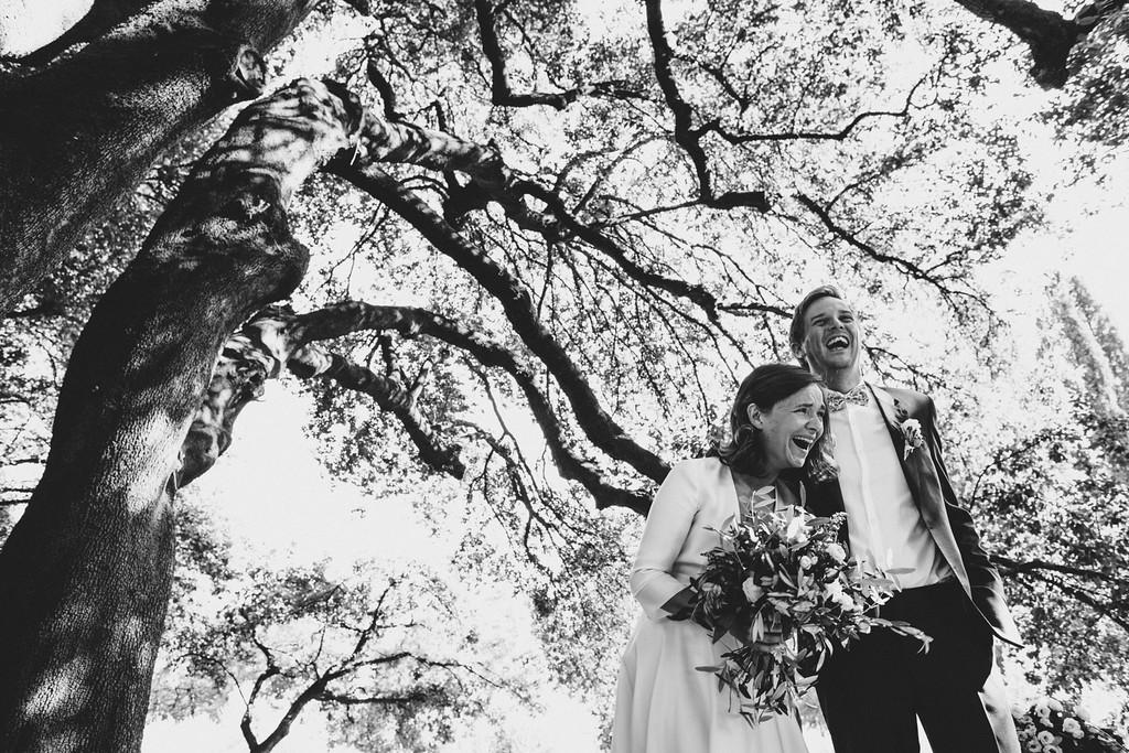 Wedding ceremony Villa Fontallerta
